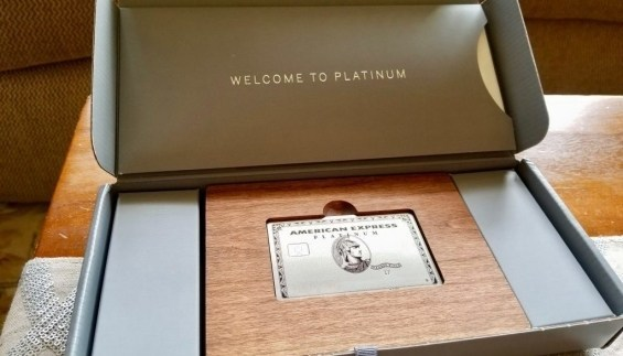 amex-welcome-kit