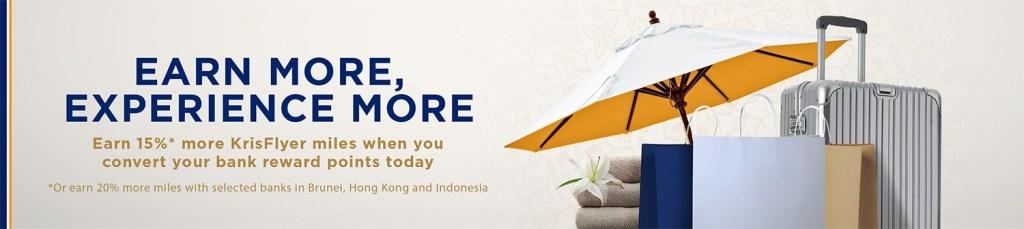 Singapore-Airline-KF-Bonus