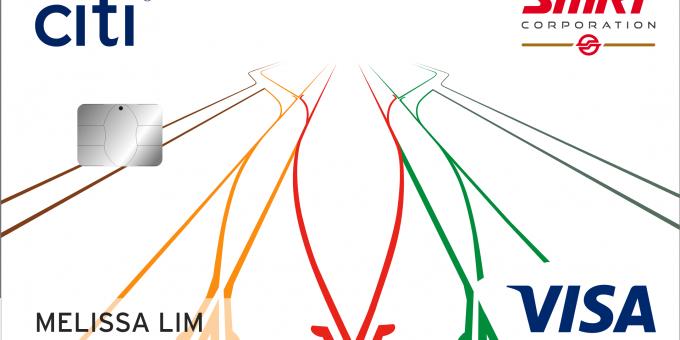 Citi-SMRT-Platinum-VIsa