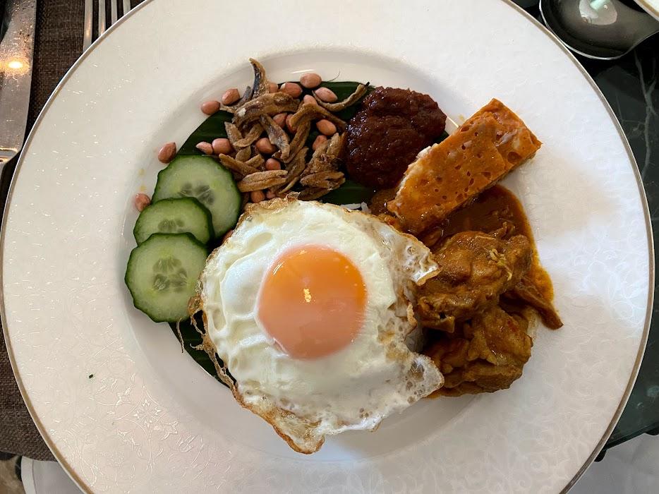Valley Wing Breakfast 4