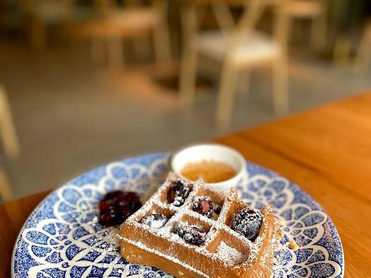 PRBR breakfast 7