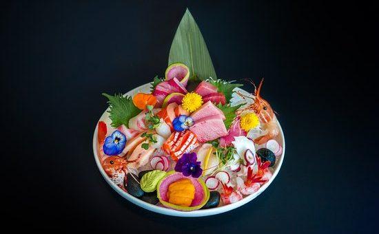 premium-sashimi-platter